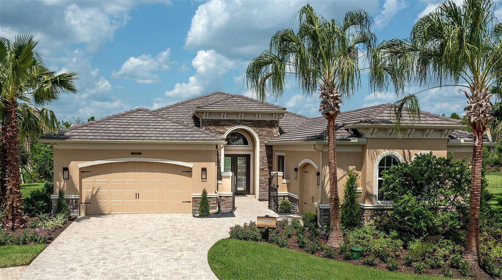 st. augustine fha mortgage, fha mortgage, st. augustine florida mortgage, st. augustine first-time home buyer fha mortgage,