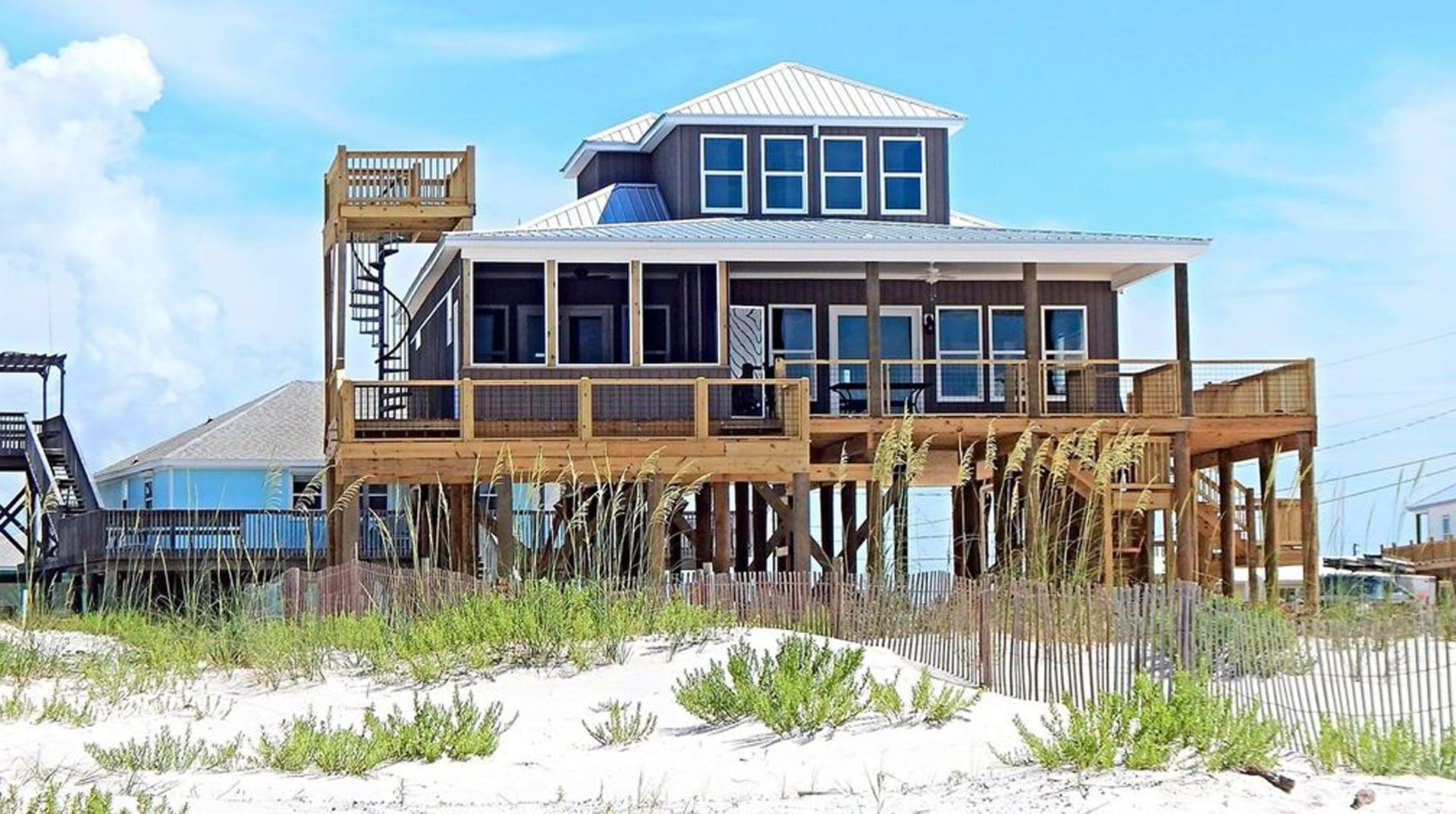st. augustine new construction mortgage, st. augustine beach new construction mortgage, new construction mortgage st. augustine, st. augustine mortgage
