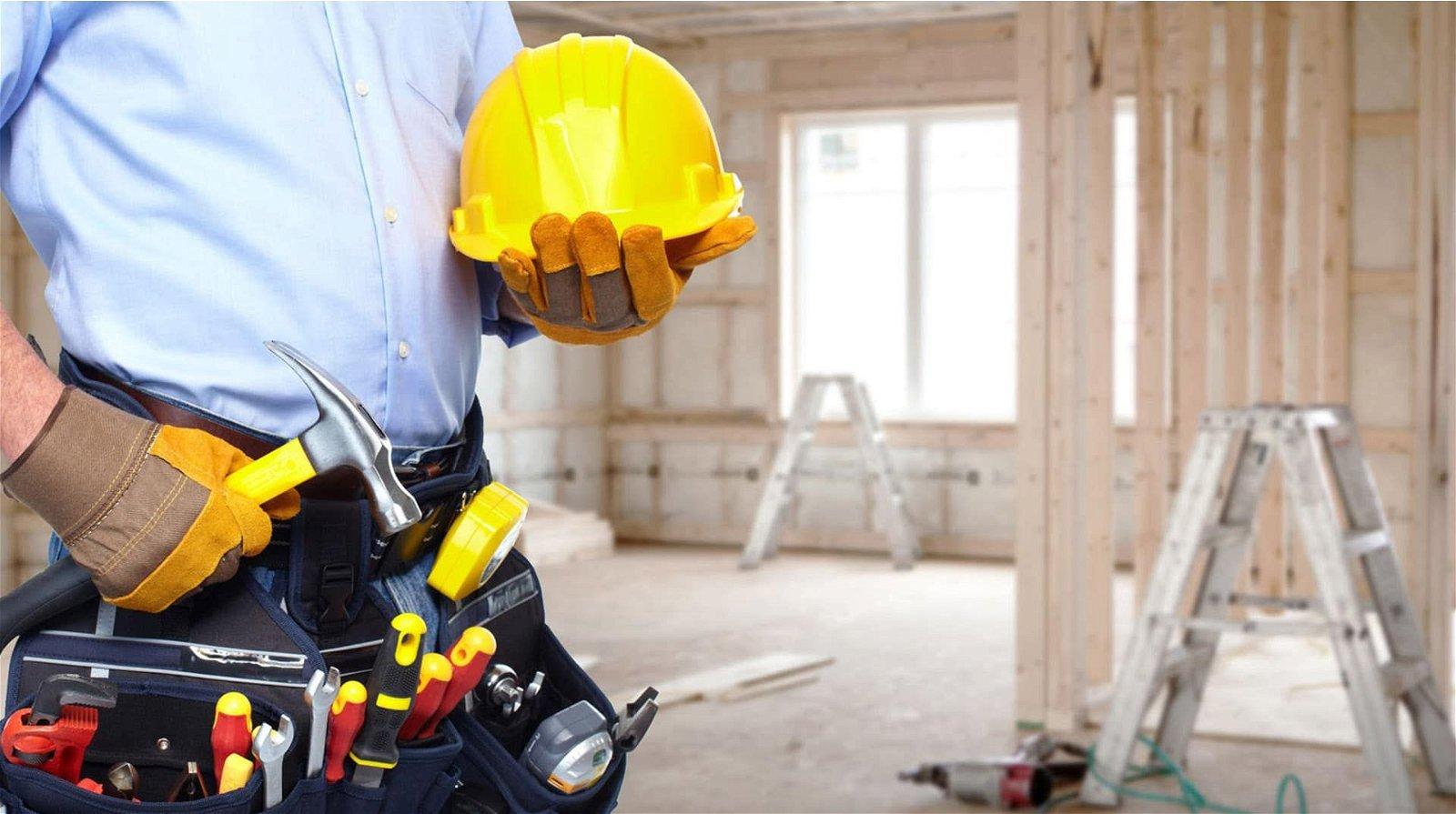 st. augustine renovation mortgage, st. augustine remodel mortgage, st. augustine renovation loan, st. augustine mortgage