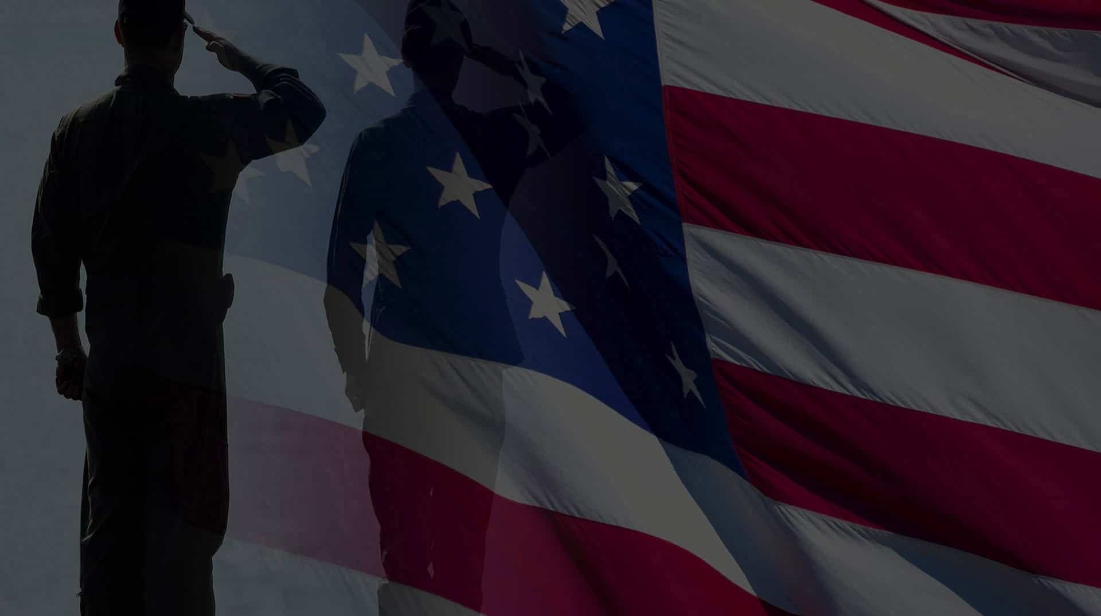 st. augustine veterans mortgage, st. augustine va mortgage, st. augustine va loan, st. augustine va mortgage, st. augustine mortgage